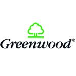 Logo Greenwood