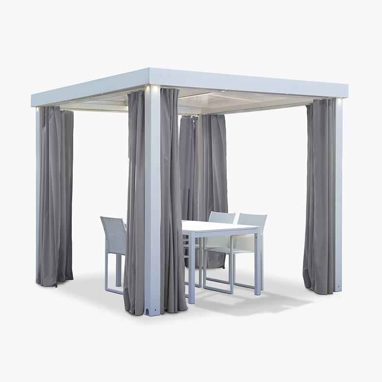 Lumi da soggiorno clivia elegante lada da tavolo d 35 - Lumi per camera da letto ...