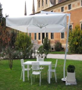 Beautiful Ombrelloni Da Terrazzo Pictures - Idee Arredamento Casa ...